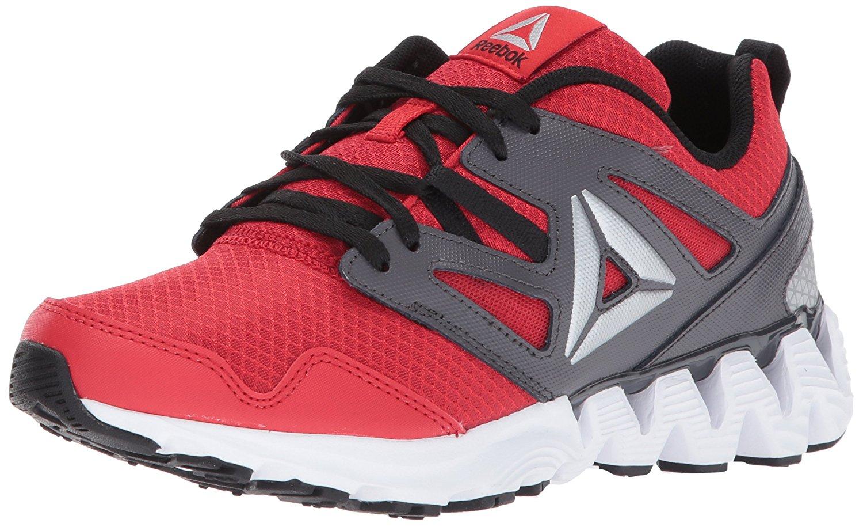 Get Quotations · Reebok Zigkick 2K17 Shoe Junior s Running a2856c0bb2d7a