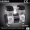 110v 1.1KW electric motor for air compressor