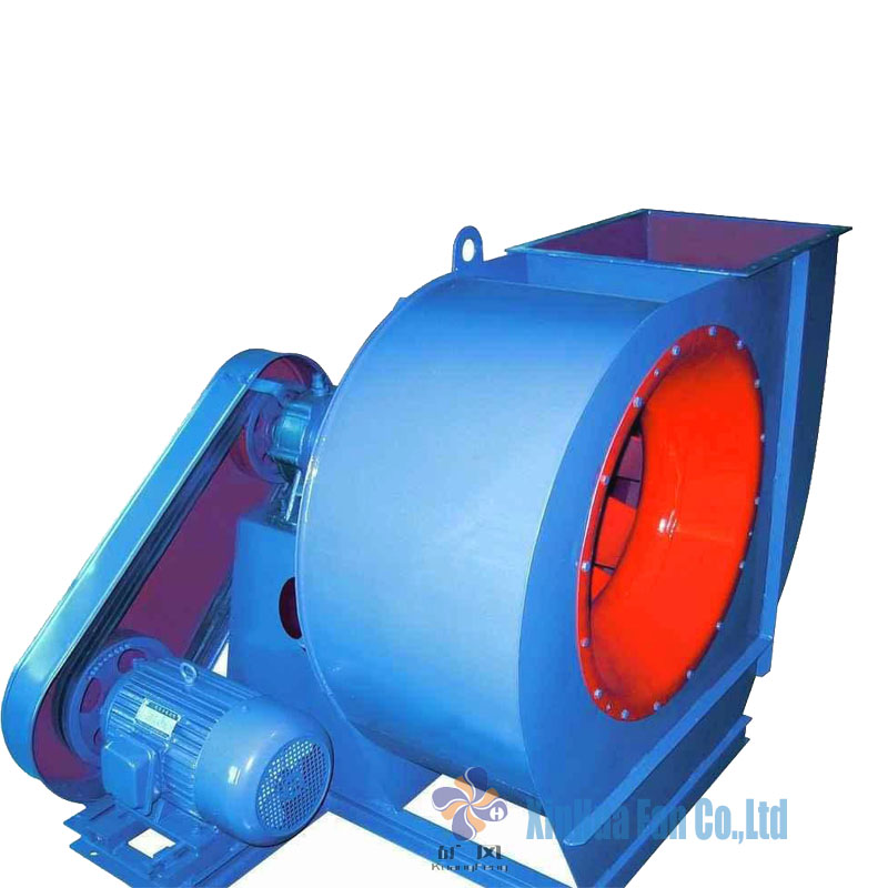 Garment industry exhaust fan price in bangladesh long distance tunnel ventilation