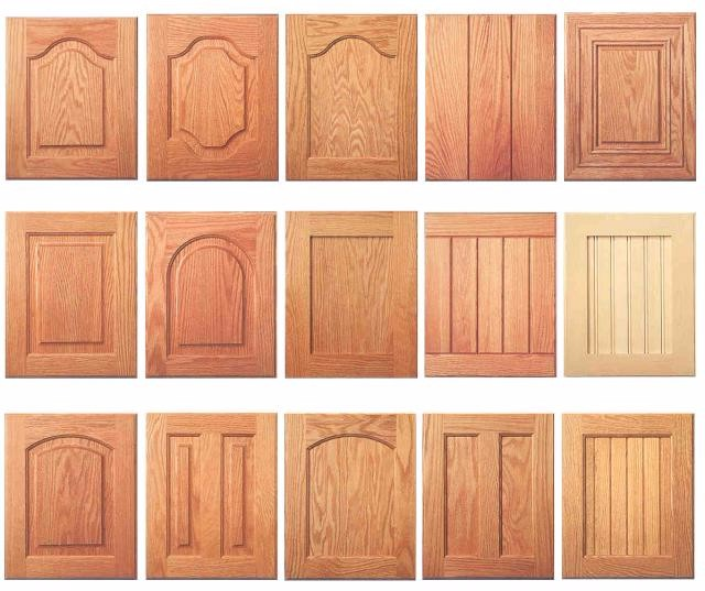 best material for modular kitchen cebu philippines furniture kitchen cabinet - Best Material For Kitchen Cabinets
