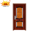 Welcome to buy China peepholes door with lower price SC-S111