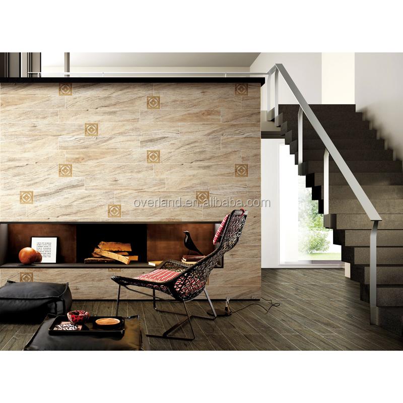 Ceramic Tile Stair Nosing   Buy Ceramic Tile Stair Nosing,Stair Ceramic  Nose Tile,Stair Nosing With Ceramic Tile Product On Alibaba.com
