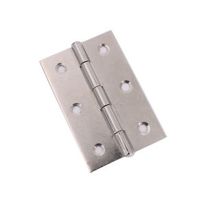 Wholesale Cheap hinge Furniture hardware accessories Metal materials Door hinge D-0242