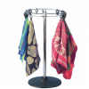 /product-detail/free-standing-adjustable-scarf-display-clothes-rack-60614505426.html