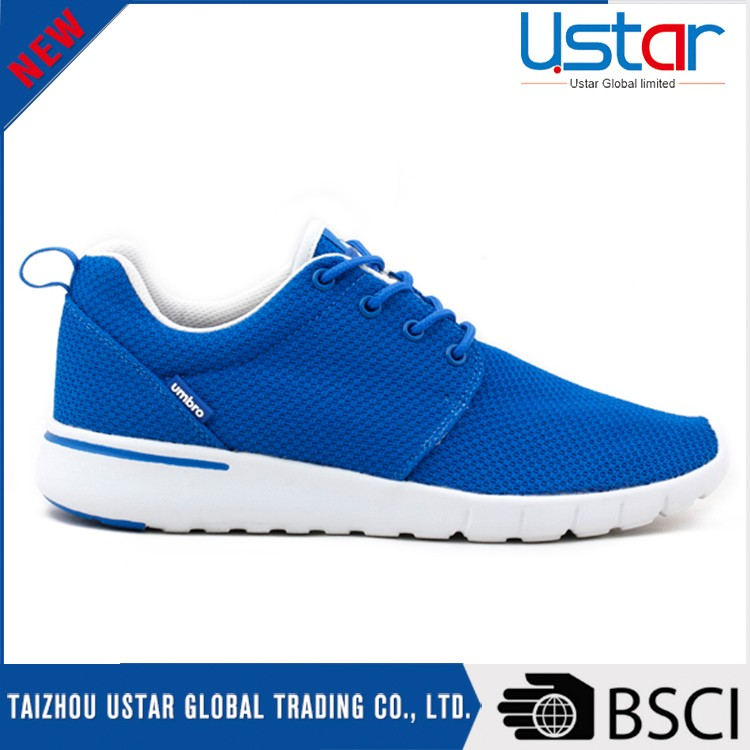 Good price newest design sport sneaker, stock sport shoes