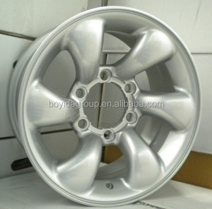 JAPAN RACING REPLICA WHEEL ON SALE