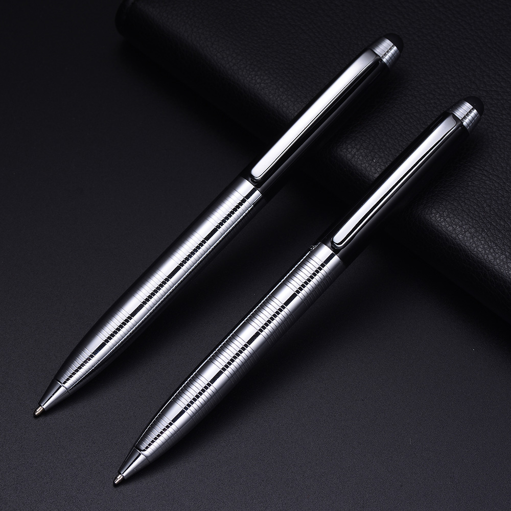 best selling products promotions ball pens 1000 promotional pen with stylus wholesale