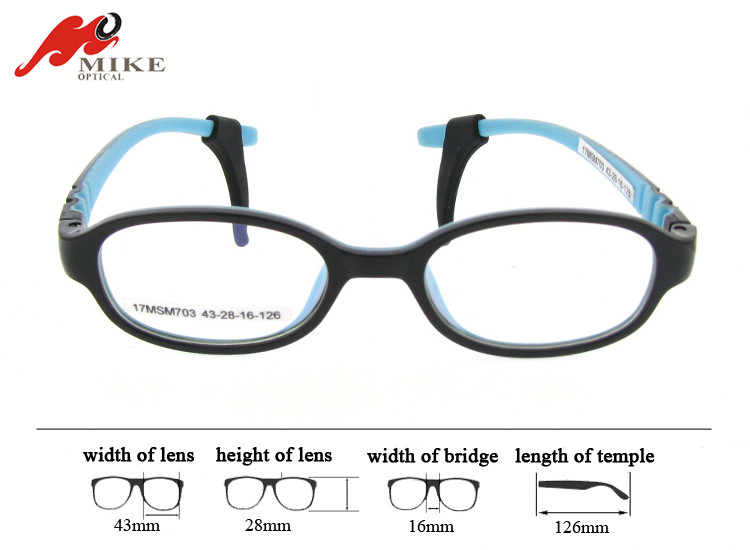 81188230e3449 Children Optical Eye Glasses For A Round Face