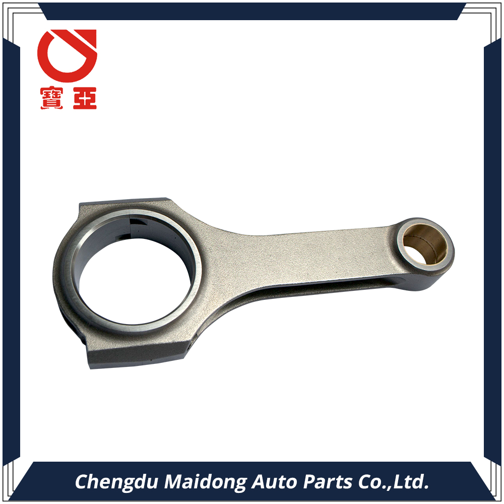Ople connecting rod for auto parts CC145.5