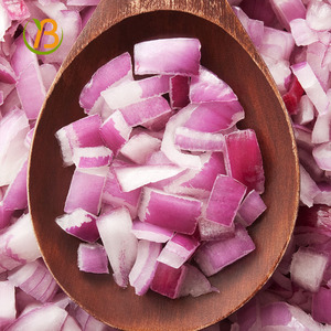 Onion Importers Malaysia, Onion Importers Malaysia Suppliers