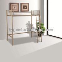School supply unfinished bedroom furniture