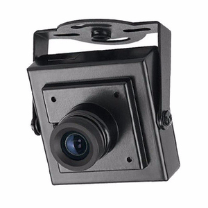 Hot Sale metal housing AHD Car Camera System bus inside vision vehicle security monitor system