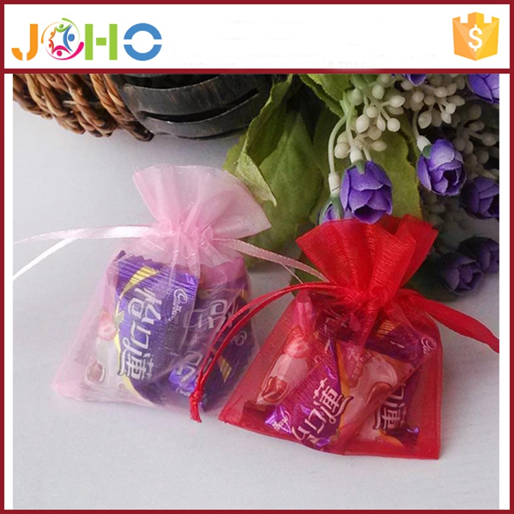 List Manufacturers of Indian Wedding Favor Bags, Buy Indian Wedding ...