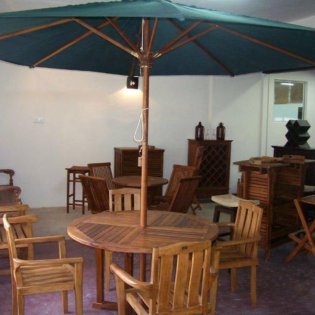 Buy Cheap Sri Lanka hotel solid wood furniture Products Find Sri