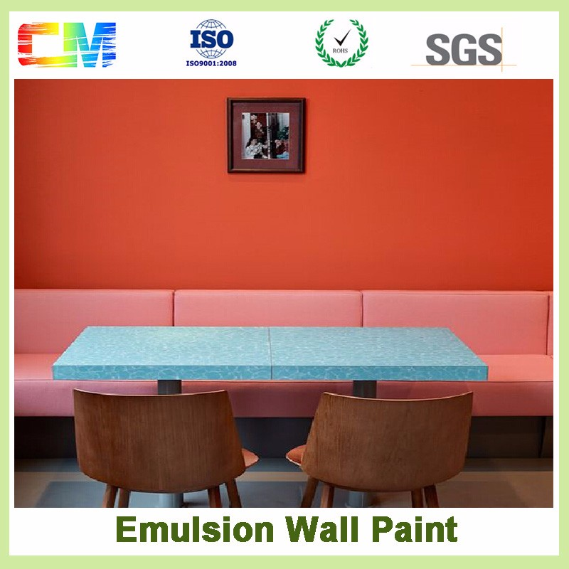 Acrylic Latex Paint House Deco For Interior Wall Paint In China Buy Interior Wall Paint Wall