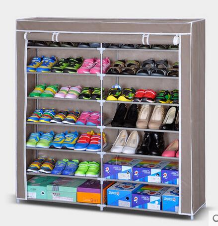jordan shoe cabinet