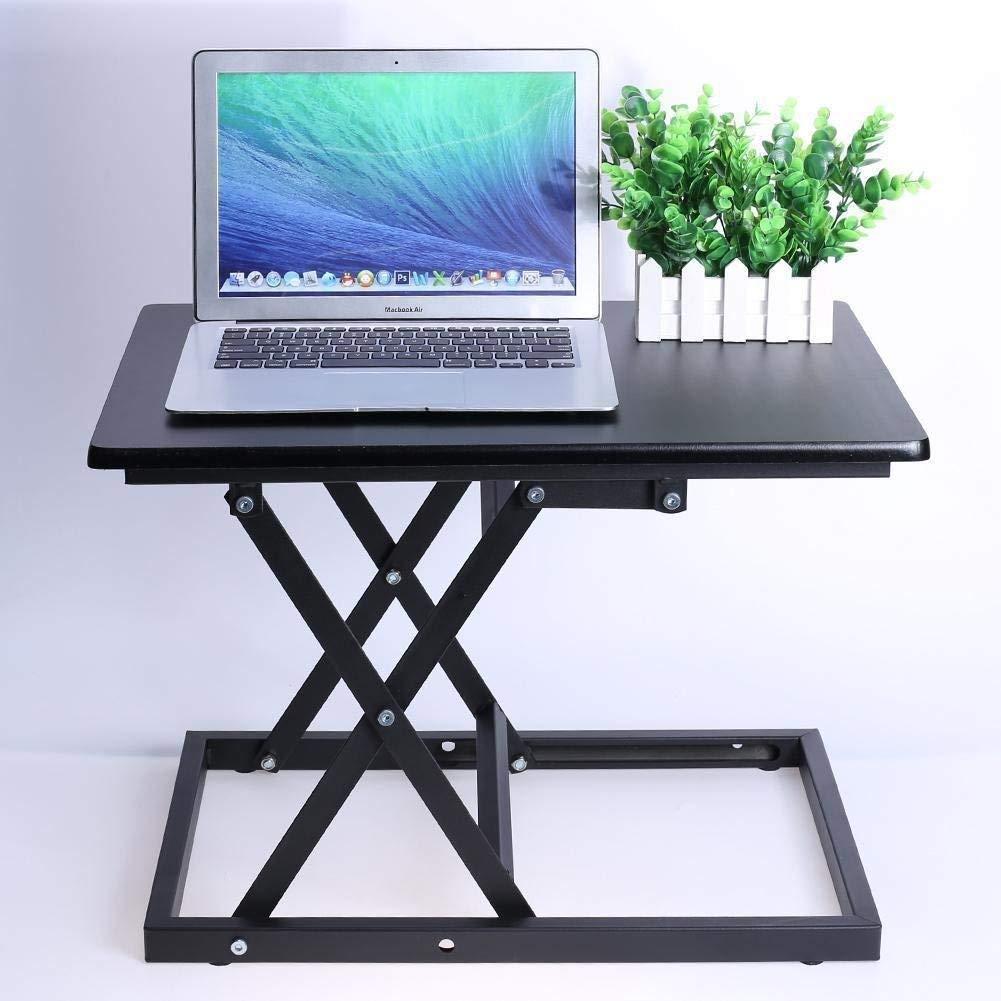 Standing Desk Converter | Sit Stand Desk Converter | Standup Desk Converter | Stand up Desk Converter