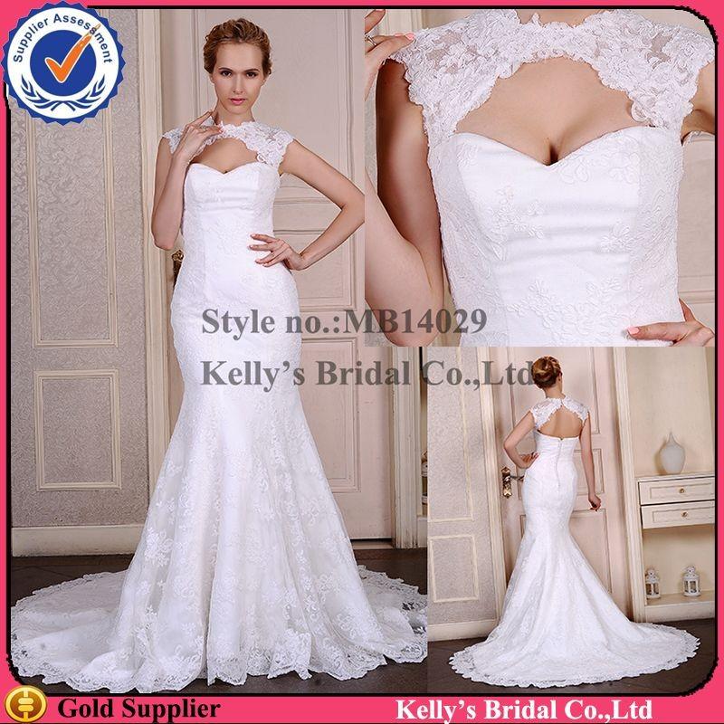 Vestidos para boda civil venta