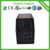 Hot Selling 650va full protection mini line interactive ups with 7ah battery