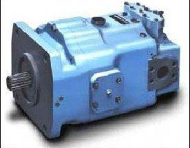 Denison gold cup piston pumps p6 series buy parker for Denison motors denison tx