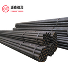 5 inch ASTM A36 Schedule 40 Carbon Steel Pipe Specifications Price Per Ton