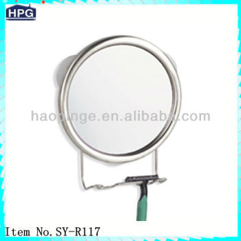 bathroom mirror anti fog bathroom anti fog mirror buy anti fog mirror bathroom 16200
