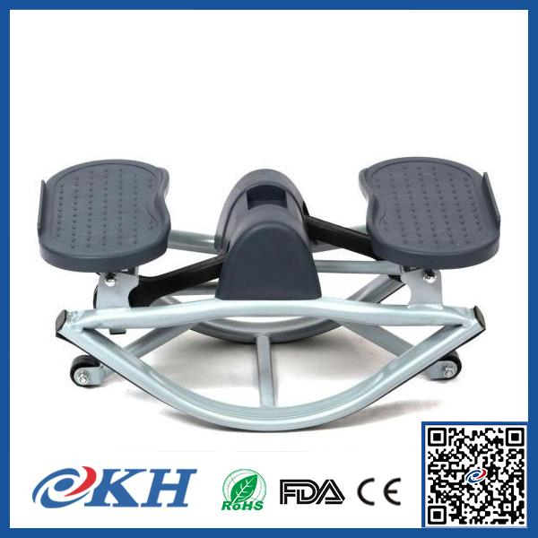 Kaihang 2 hours replied fully stocked balance board fitness