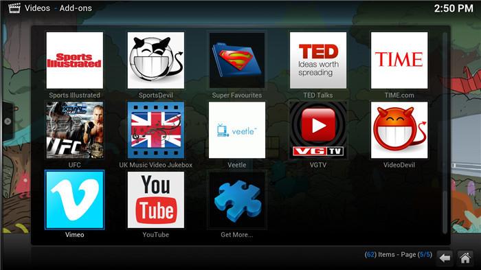 S6 Android Televisi Kotak Dengan Astro Malaysia Myiptv Apk Dukung H 265/kd  Pemutar Dengan 2 Antena - Buy Astro Malaysia Myiptv,Iview S6 Ditambah,Kotak