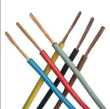 National Wire And Cable Wholesale, Wire Suppliers - Alibaba