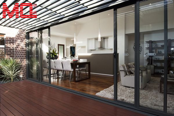 japanese sliding glass door japanese sliding glass door suppliers and at alibabacom