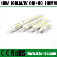 Buy high power r7s led lamp 10w in China on Alibaba.com