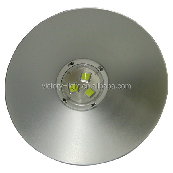 Wholesale high lumens workshop Industrial led high bay lighting 150W