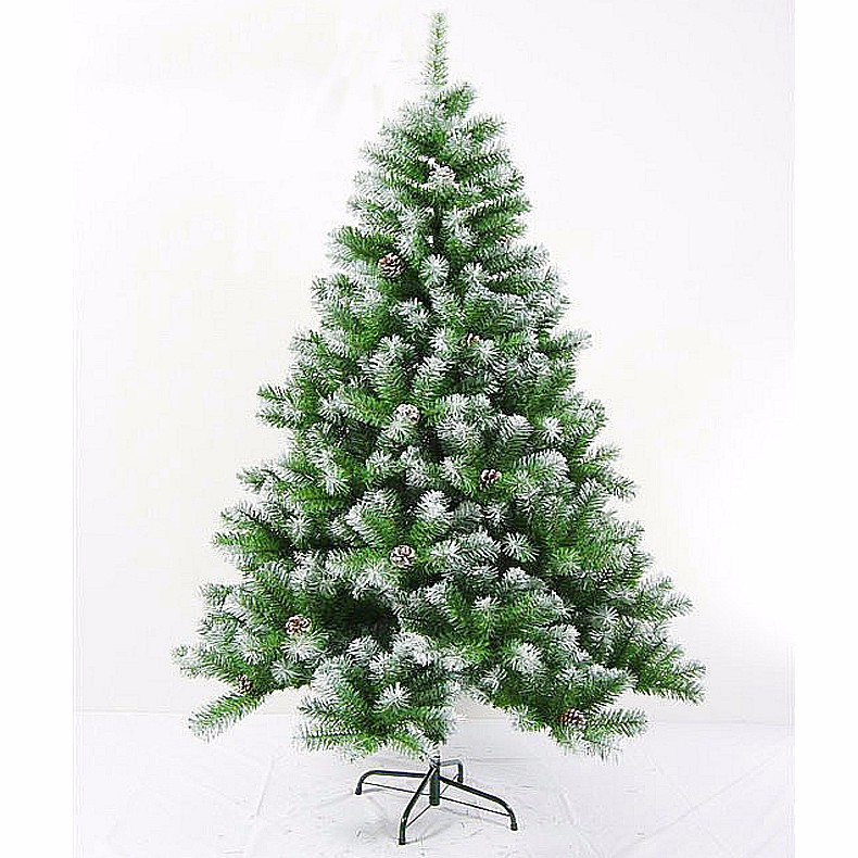 Christmas Tree Color Spray : Christmas tree decoration product supplier factory