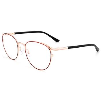 Hot Sale High Quality Women Eyeglass Frame Ladies Glasses High-end ...