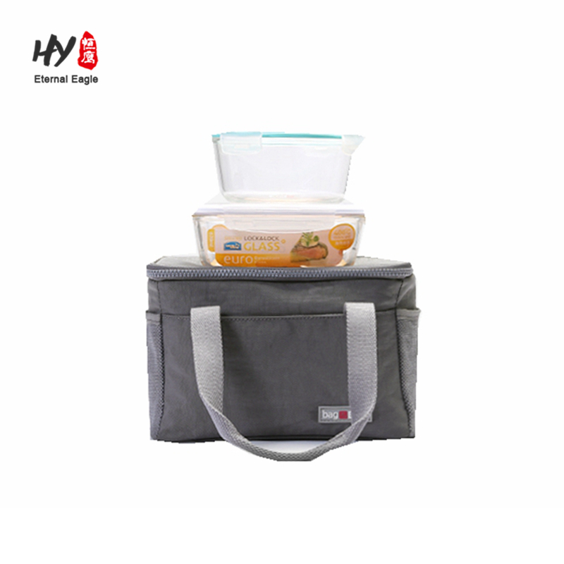 food <strong>delivery</strong> commercial china lunch cooler bag