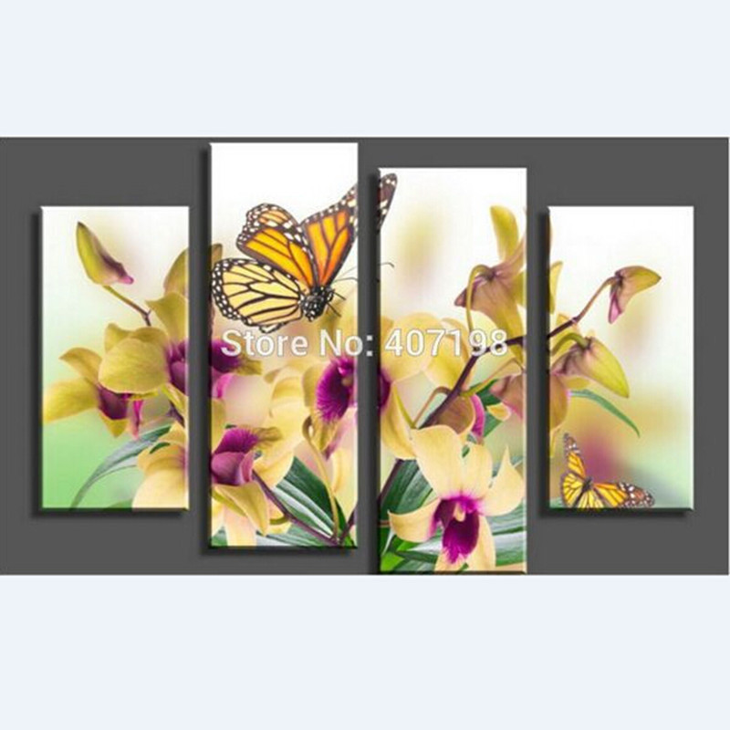 Cheap Painting Small Flowers, find Painting Small Flowers deals on ...