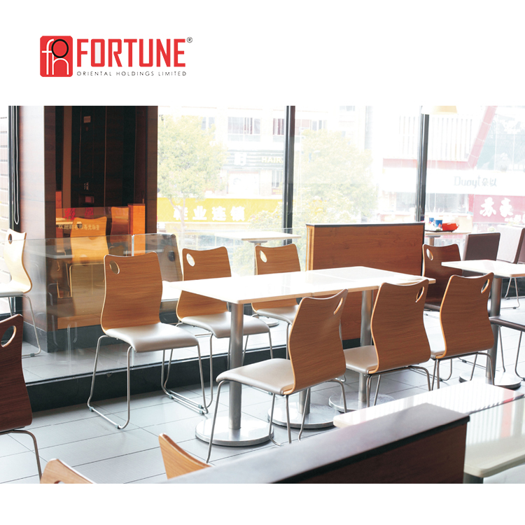 Mcdonalds fast food restaurant furniture mcdonalds fast food mcdonalds fast food restaurant furniture mcdonalds fast food restaurant furniture suppliers and manufacturers at alibaba sxxofo