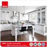 all white contemporary kitchen modern white kitchen design ideas