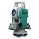 Sokkia Set02N Total Station