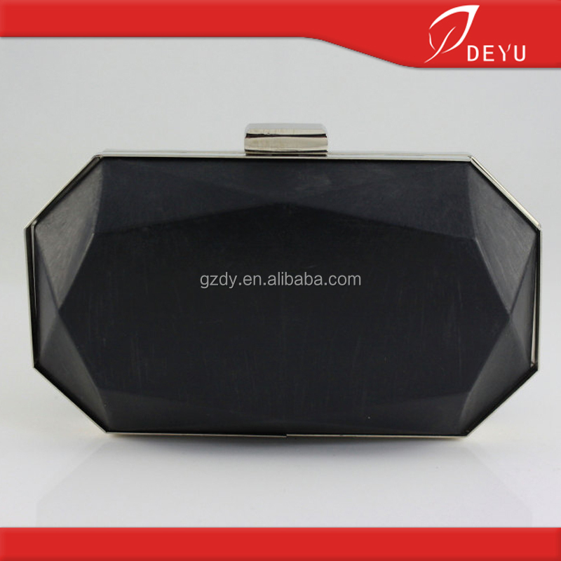 6*3.5 Inch Box Clutch Frame,Metal Purse Frame,Clutch Purse Bag Frame ...