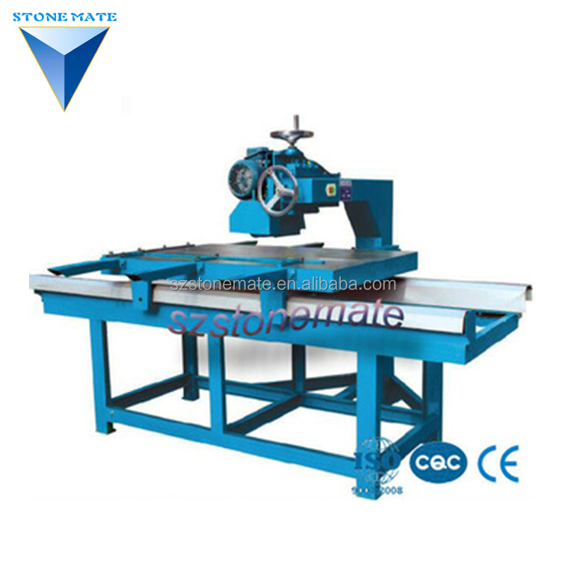 Sigma Tile Cutter Supplieranufacturers At Alibaba