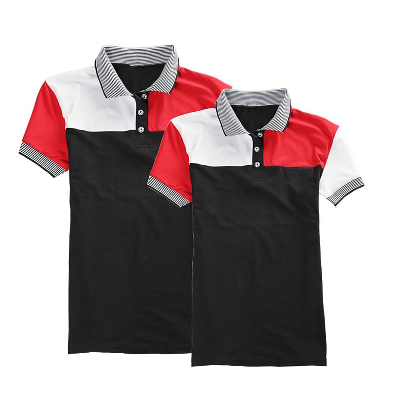 Custom Polo T Shirt Arts Arts
