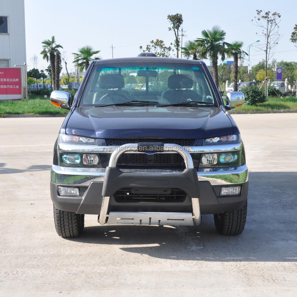 Diesel Pickup Trucks For Sale >> Rhd Jac Single Cab Pick Up Gasoline Diesel Pick Up Truck For Sale Buy Mini Diesel Pickup Diesel Pickup Trucks Pickup Truck Sales Product On