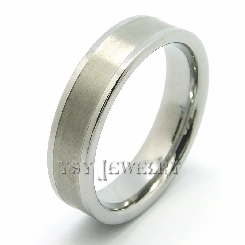 Cheap Online Wedding Ring Design find Online Wedding Ring Design
