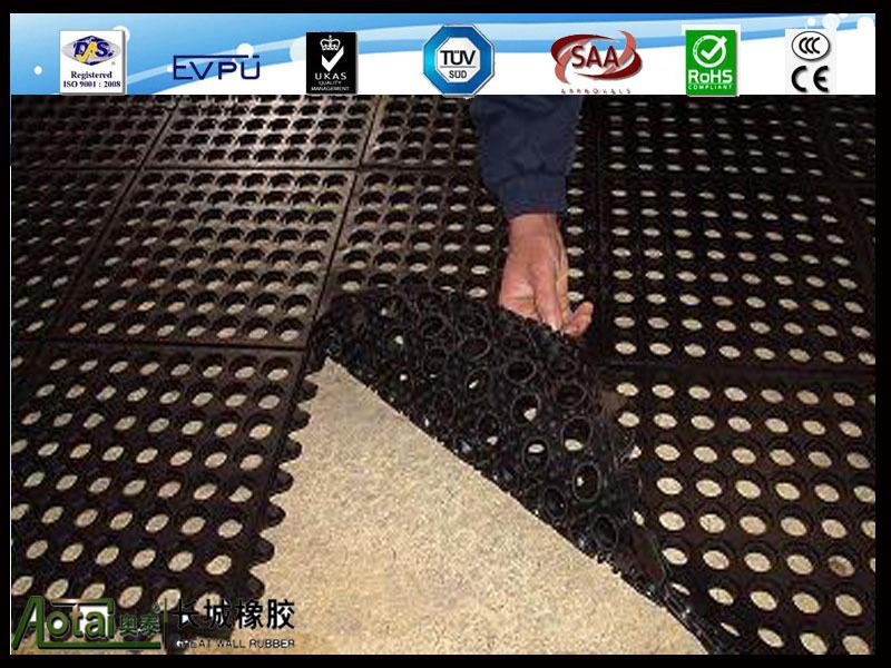 Non Slip Kitchen Floor Mats | Sevenstonesinc.com
