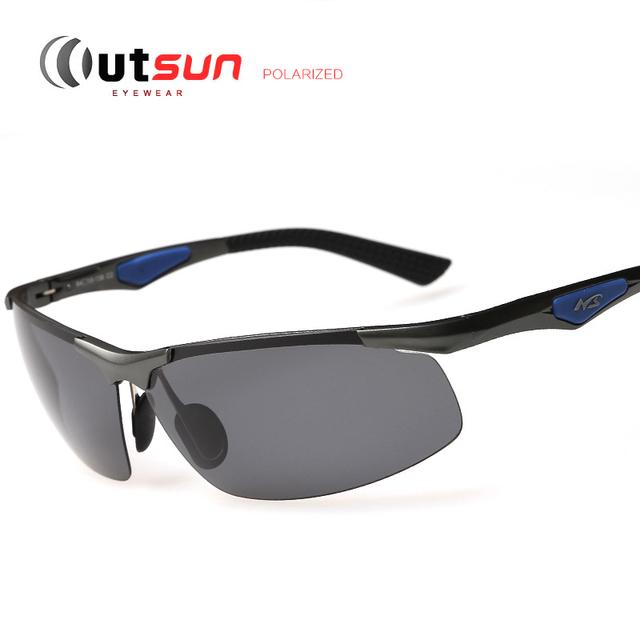 6ba273e3975 Brand Name Polarized Sunglasses