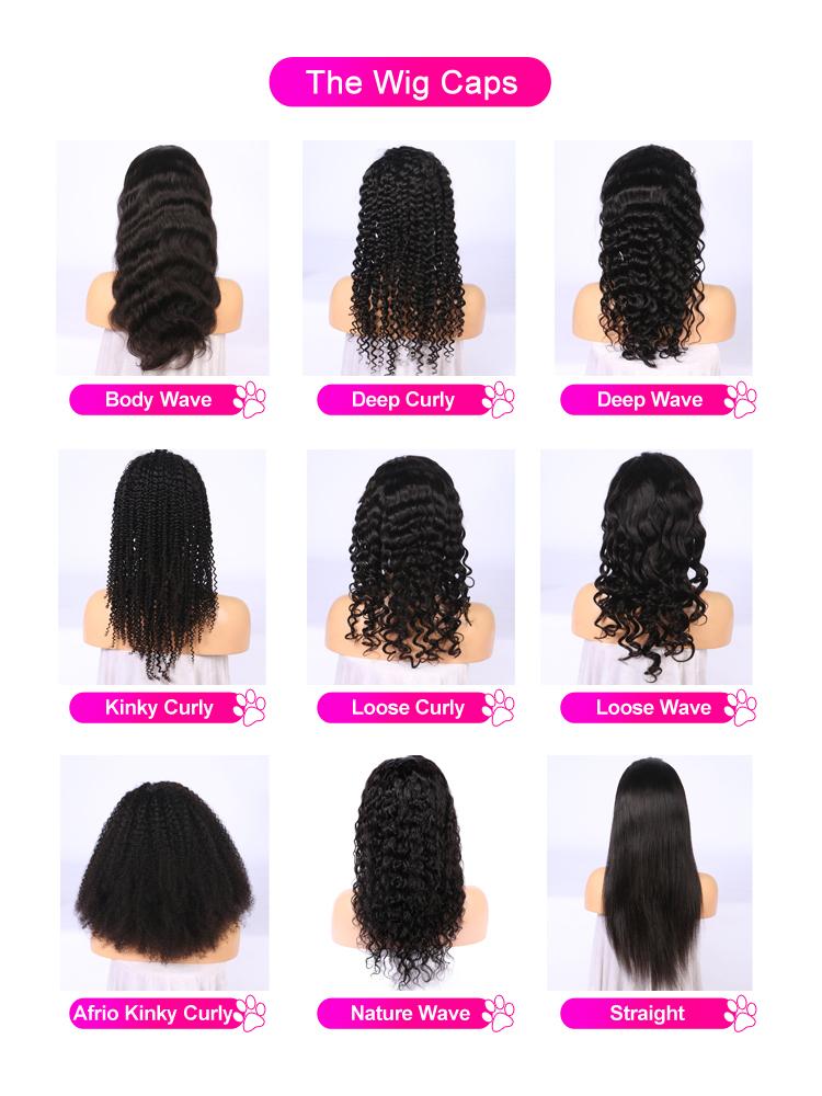 China peruca de renda fornecedores atacado preço barato de boa qualidade loira russa 613 cabelo humano peruca dianteira de renda