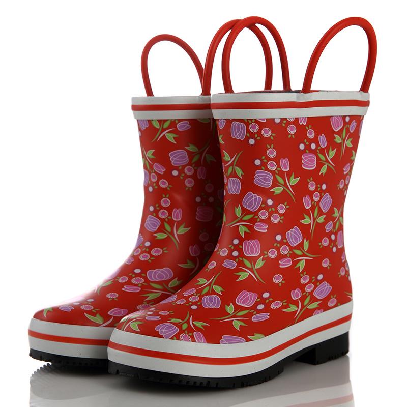fleurs Acheter les Grossiste bottes meilleurs caoutchouc tsCBhdQxr
