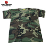 /product-detail/wholesale-army-tactical-jungle-camouflage-color-t-c-cvc-full-cotton-military-t-shirts-60492700980.html