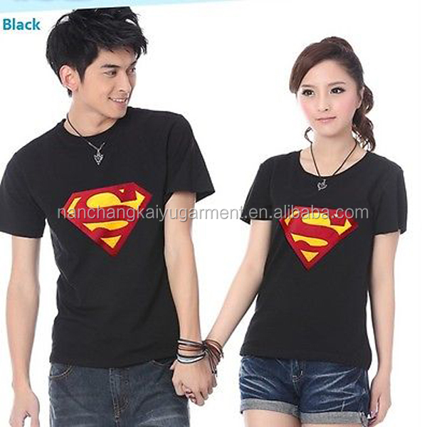 Love couple t shirt design cute couple shirt design polo t for Couple polo shirts online